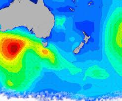 Ballina Tide Chart South Ballina Surf Report Surf Forecast And Live Surf Webcams