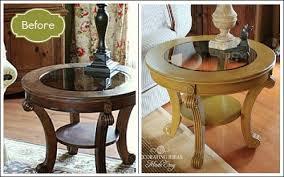 painted table ideasChalk Paint Furniture  Jennifer Decorates
