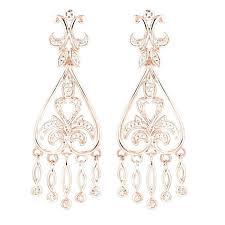 pink chandelier earrings medium size of gold chandelier earring chandelier earrings white gold chandelier earrings sterling pink chandelier earrings