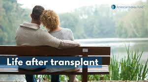 Diet Chart For Kidney Transplant Patients Life After Transplant Rejection Prevention And Healthy