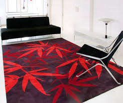 rug designs. Designer Rugs Collaborate With Blueandbrown Rug Designs G