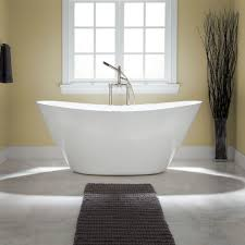 interior stand alone bathtub ideas tubs bathtubs philippines shower curtain tub with air jets stand alone