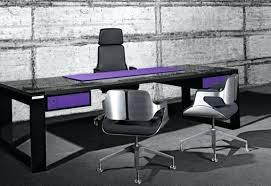 cool gray office furniture. Unique Office Desks Carbon Fiber Furniture Design Desk And Chairs With . Cool Gray R