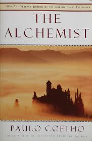 top paulo coelho books paulo coelho s most well known book the alchemist was published in 1988 and has been translated into 80 languages according to the oprah website