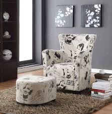 Marilyn Monroe Wall Art Quotes Living Room Quote Stickers  Fiona Marilyn Monroe Living Room Decor