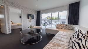 2 Bedroom Suite Rotorua