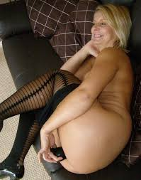 From matures and pantyhose click here