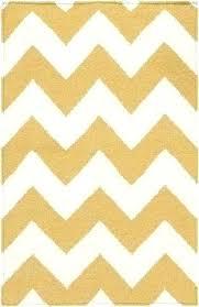 teal chevron rug frontier ft golden yellow chevron rug all posts tagged yellow chevron rug grey