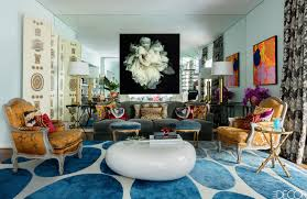 Interior Design Wall Photos 45 Best Wall Decor Ideas How To Decorate A Large Wall