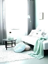 mint green bedroom ideas green bedroom ideas gray and white bedroom ideas mint green and grey