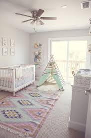 rug star shaped roselawnlutheran childrens boys bedroom nursery within picking the perfect childrens star shaped rug