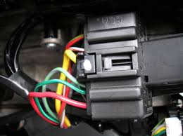 2004 ford explorer ignition wiring diagram 2004 vehicle on 2004 ford explorer ignition wiring diagram