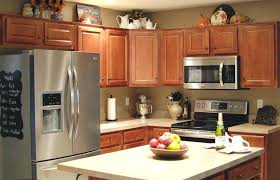 Decorations On Top Of Kitchen Cabinets New Interior Top Of Kitchen Cabinet Decor Over Kitchen Cabinet Decor