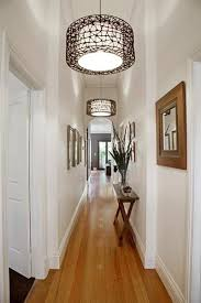 1000 ideas about narrow hallway decorating on pinterest narrow hallways hallway decorating and tropical shower curtains best hallway lighting