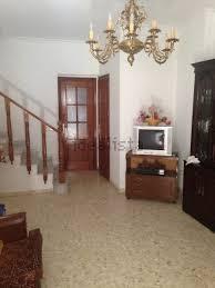 Casa O Chalet Independiente En Venta En Calle Berruguete 11 Casas Palma Del Rio
