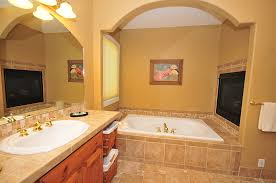 fullsize of ritzy two person tub pertaining to two person jacuzzi tub images about two person