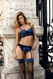 1077 best images about aa on Pinterest Lingerie photos.
