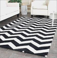9 by 12 outdoor rugs luxury 50 awesome 9 12 area rugs for home