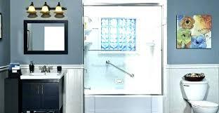 sterling bathtub bathtubs and surrounds sterling bathtub home depot acrylic hardware surround kit tubs tub wall sterling bathtub