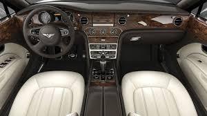 2018 bentley mulsanne. Brilliant 2018 2018 Bentley Mulsanne Price And Release Date With Bentley Mulsanne