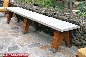 custom patio furniture covers. Peaceful Inspiration Ideas Custom Outdoor Furniture Covers Patio Sunbrella C