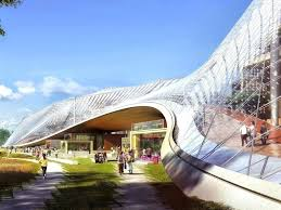head office of google. Google Head Office Address Corporate Headquarters Might Build Its Of