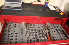 tool box organizers harbor freight. details tool box organizers harbor freight x