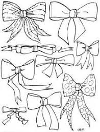 Small Picture Cute Hair Bows Coloring Pages UTILILAB SearchGUARDIAN