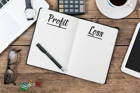 Profit And Los What Is A Profit And Loss Forecast And Why Do You Need One