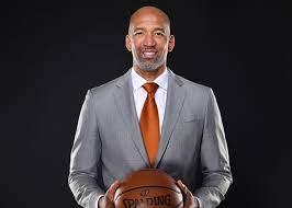The phoenix suns franchise has had 20 head coaches. Phoenix Suns Announce Coaching Staff Phoenix Suns