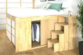 space saver bedroom furniture. Space Saving Bedroom Ideas Decoration Kids Furniture Stylish  And Modern Regarding . Saver