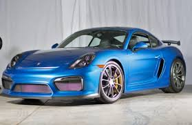2018 porsche 718 cayman gt4. exellent porsche enter to win a porsche cayman gt4 and help disabled veterans in 2018 porsche 718 cayman gt4