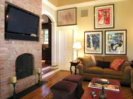 wall mount electric fireplace decorating ideas above fireplace wall decor decorating ideas over tv bedroom and living room image collections wall above