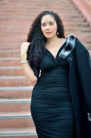 plus size women tumblr plus size women found on curvy women tumblr com stylish
