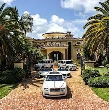 💥Town of Golden Beach... - Golden Keys Miami Luxury Realty | Facebook