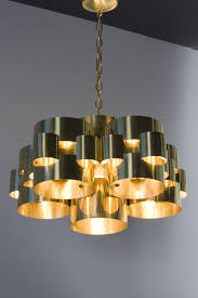 lamps living room lighting ideas dunkleblaues. Design I Love: Curtis Jere \u201cBrass Interlocking Chandelier\u201d 1975 Lamps Living Room Lighting Ideas Dunkleblaues A