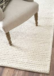 amazing best 10 neutral rug ideas on living room area rugs with regard to neutral color area rugs