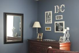paint colors for dark roomsInteresting 90 Paint Colors For Dark Rooms Decorating Inspiration