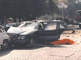 Image result for kiro gligorov assassination