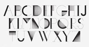 soraya free high quality font web design5
