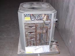 trane weathertron heat pump wiring diagram wiring diagram weathertron thermostat wiring diagram wire