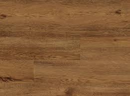 crown mill oak