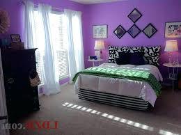 bedroom design purple. Purple Walls Bedroom Ideas Wall Decor For Bedrooms Home Design .