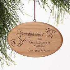 Best 25 Gift For Grandpa Ideas On Pinterest  DIY Fatheru0027s Day Best Gift For Grandparents Christmas