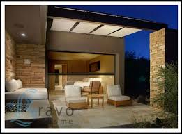 patio french doors with screens. Bravo Retractable Patio French Door Screens. Screens For Porches, Doors By Home Products With E