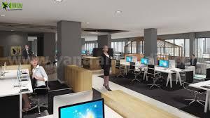 design my office. Interior:Design My Office Space Design Ideas Best Modern Interior