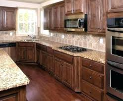 simple country kitchen designs. Country Kitchen Design Photos French Kitchens In Designs Cabinets Cabinet Handles Simple Kitch K