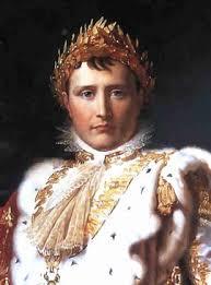 Наполеон lurkmore Наполеон