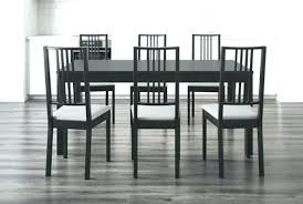dining table sets ikea dining room sets simple dining room set on regarding dinner dining