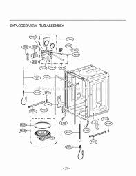 LDF6920ST_(D1608TB)_WW_13 kenmore dryer plug wiring diagram dryer auto engine wiring diagrams on electrolux 2100 vacuum wiring diagrams schematics